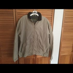 Eddie Bauer Men's Jacket